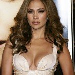 How Much is Jennifer Lopez Worth ?