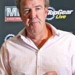 How Much is Jeremy Clarkson Worth ?