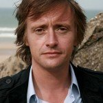 How Much is Richard Hammond Worth ?