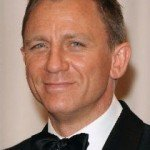 Daniel Craig – The Highest Paid James Bond 007