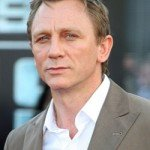 How much is Daniel Craig worth?