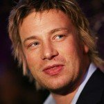 jamie-oliver-pukka-celebrity-riches-net-worth-2