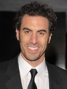 Sacha Baron Cohen's $30 million earnings year