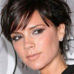 victoria-beckham-celebrity-riches-net-worth-1